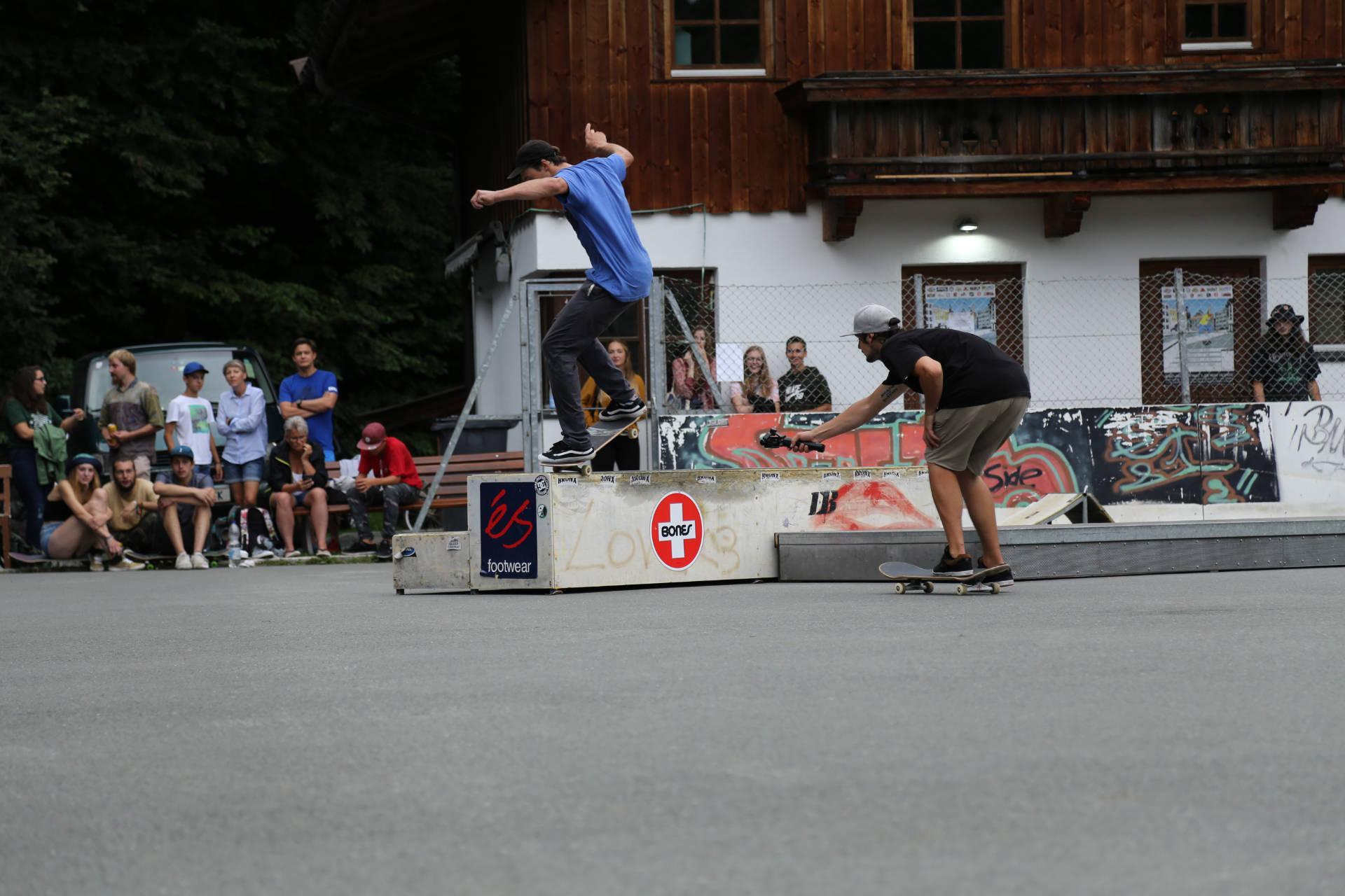 skateboardheadz fieberbrunn kgt 2019 finale 00120