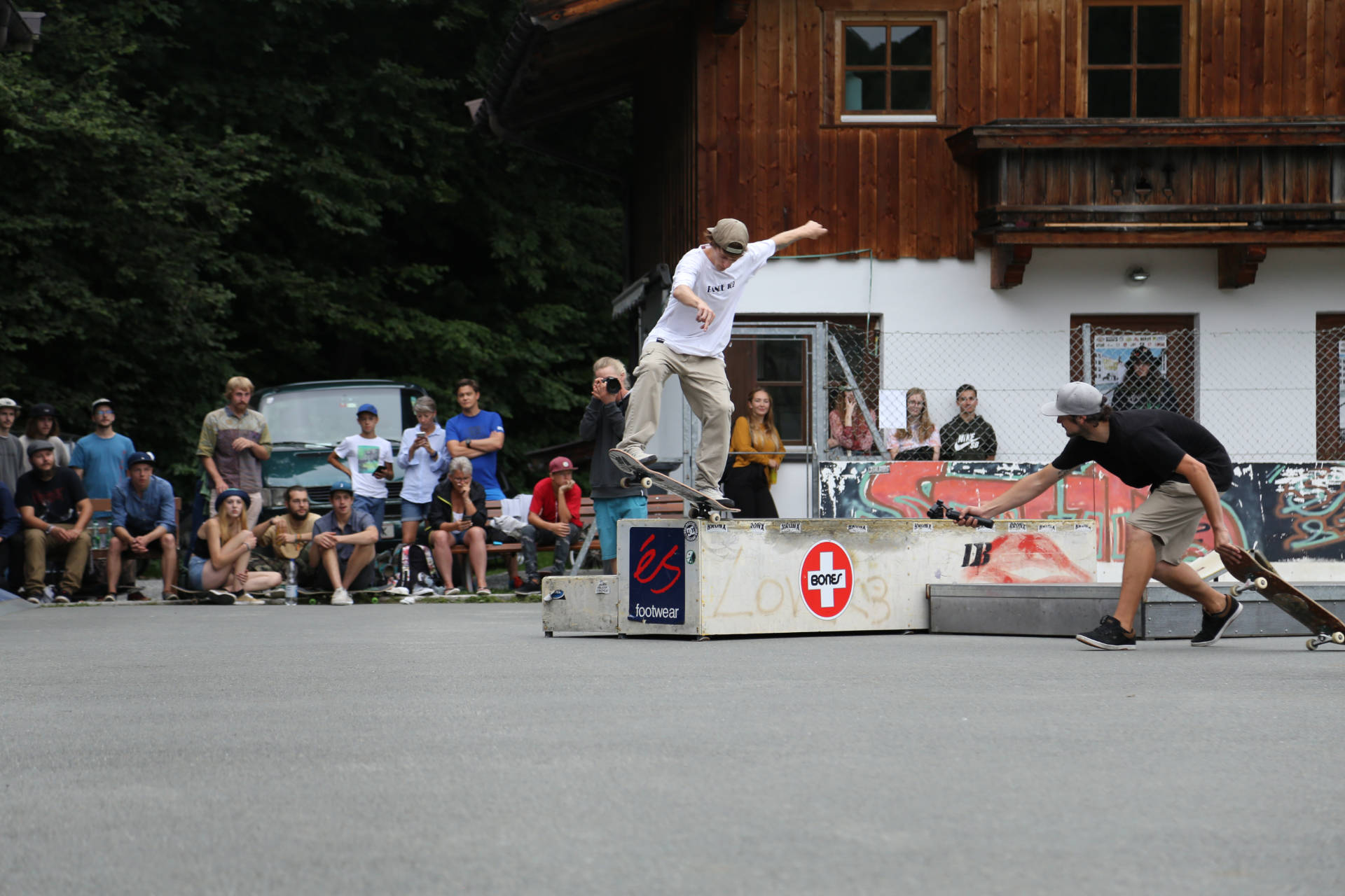 skateboardheadz fieberbrunn kgt 2019 finale 00122