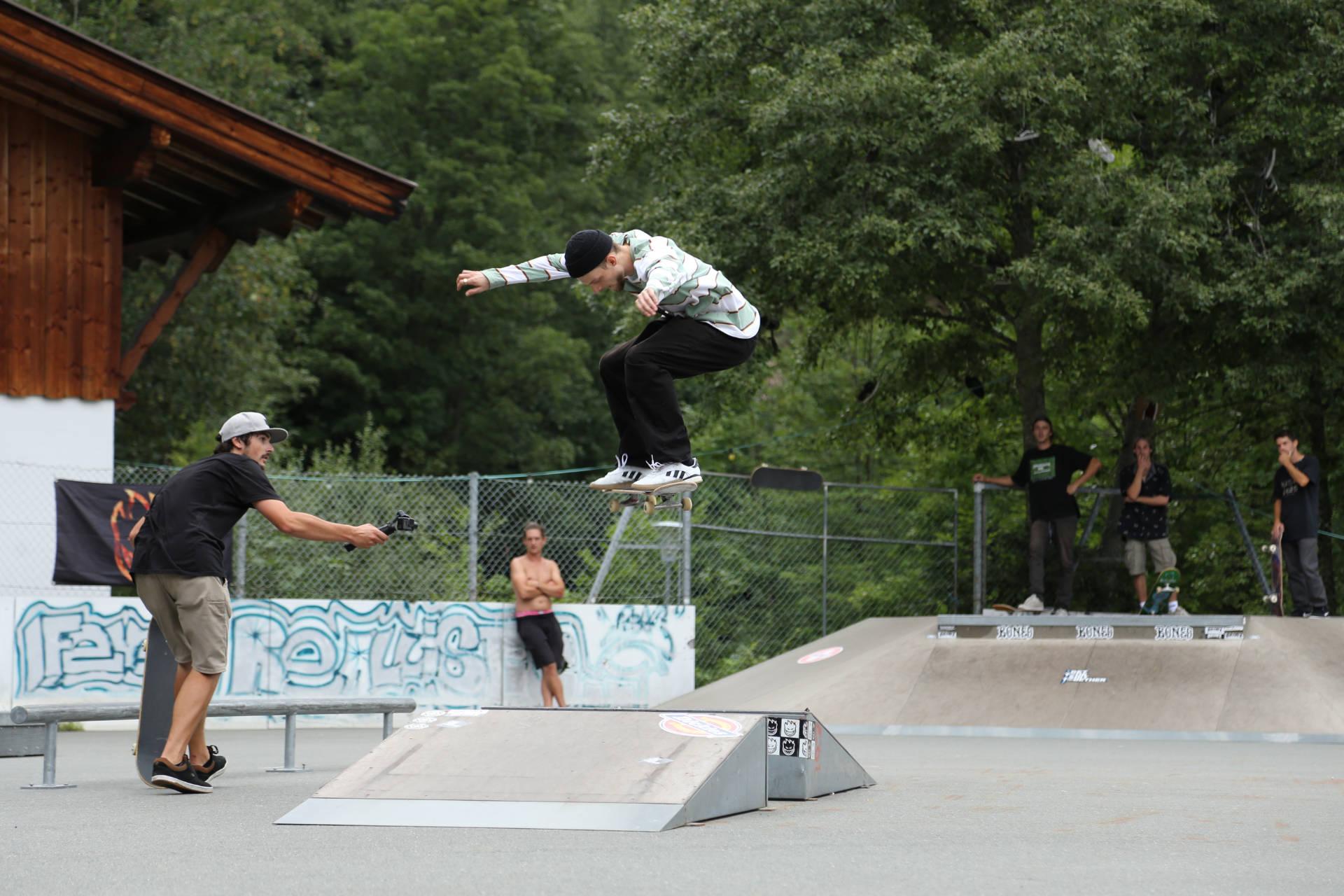 skateboardheadz fieberbrunn kgt 2019 finale 00124
