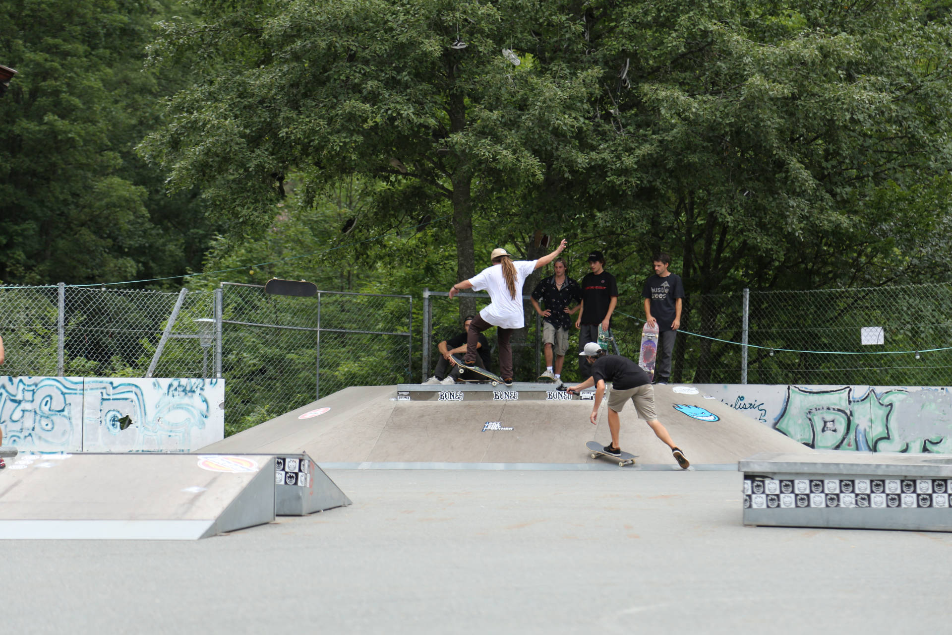 skateboardheadz fieberbrunn kgt 2019 finale 00125