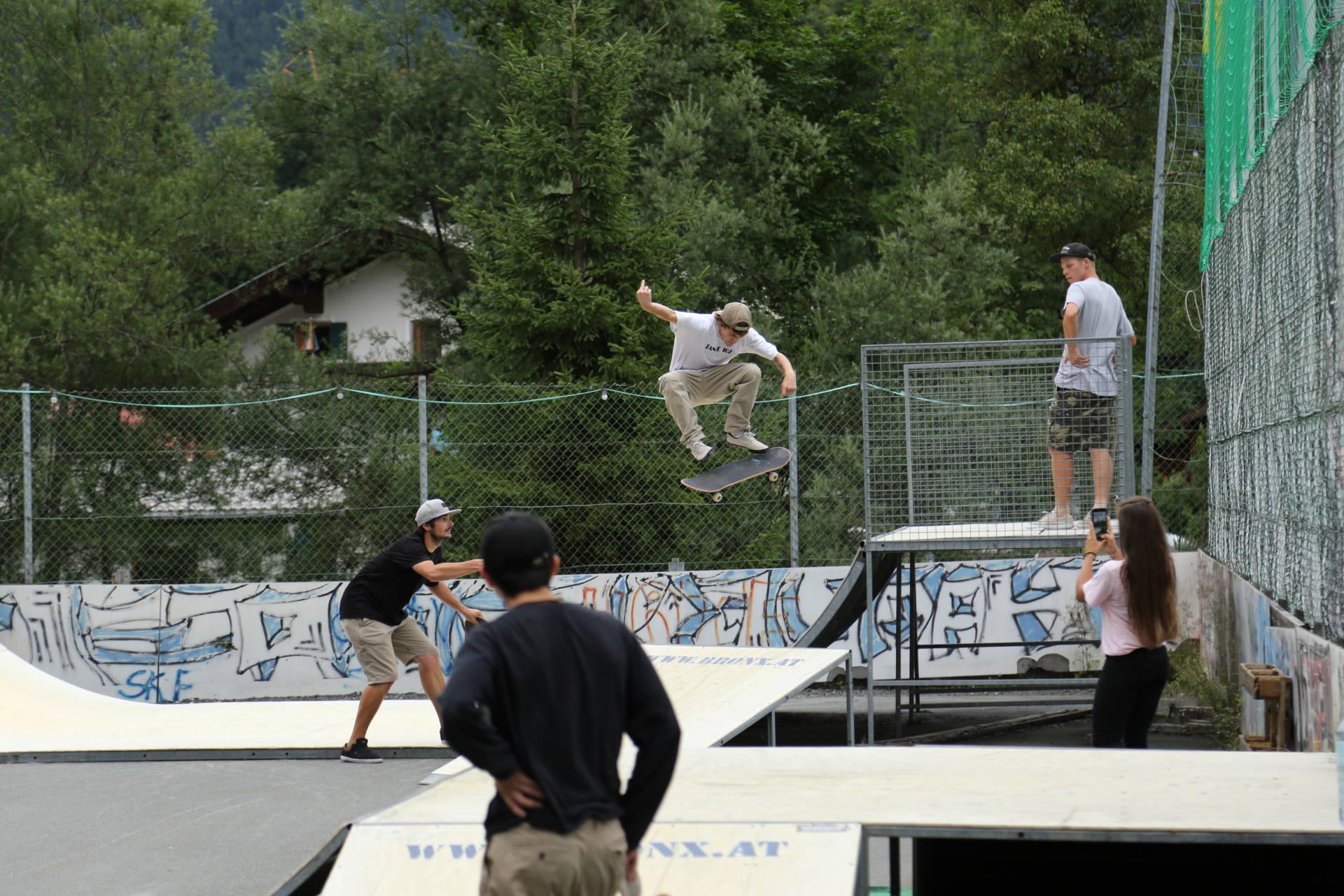 skateboardheadz fieberbrunn kgt 2019 finale 00126