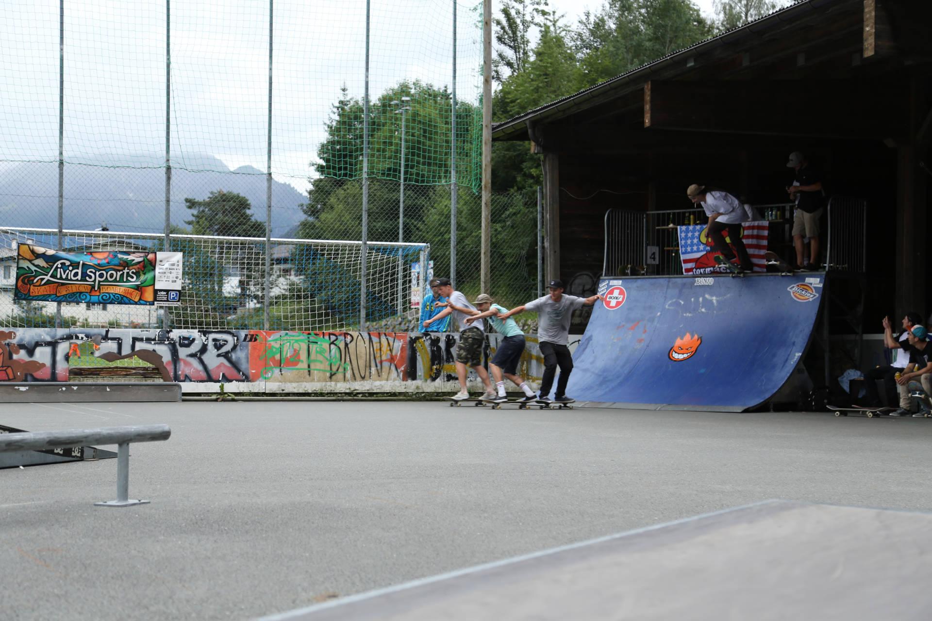 skateboardheadz fieberbrunn kgt 2019 finale 00127