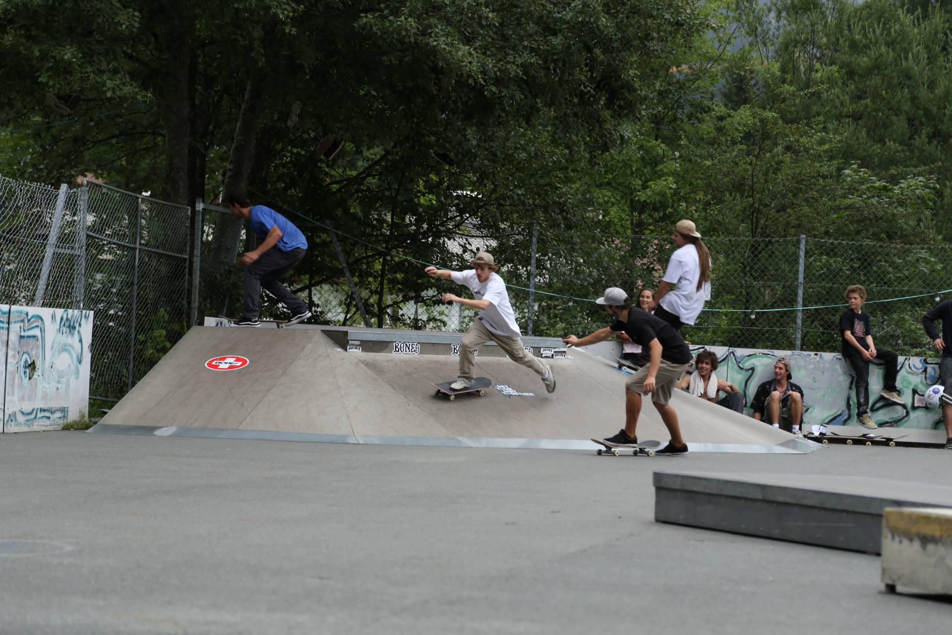 skateboardheadz fieberbrunn kgt 2019 finale 00128