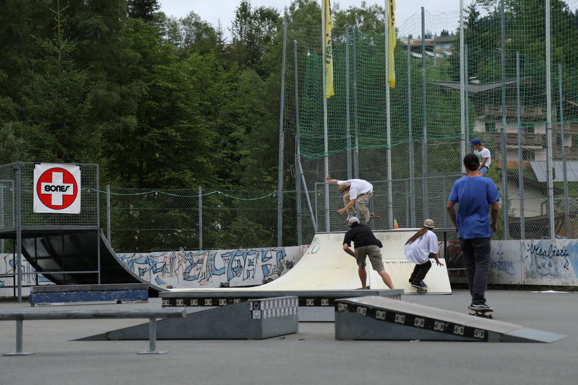 skateboardheadz fieberbrunn kgt 2019 finale 00129
