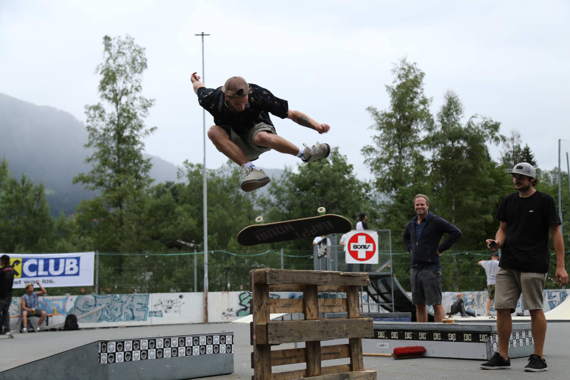 skateboardheadz fieberbrunn kgt 2019 finale 00132