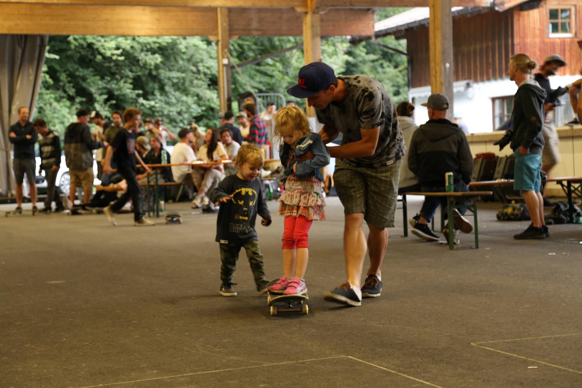 skateboardheadz fieberbrunn kgt 2019 finale 00139