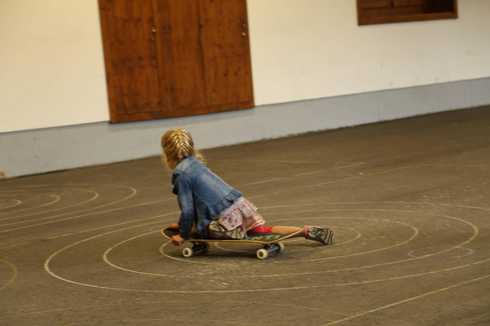 skateboardheadz fieberbrunn kgt 2019 finale 00140