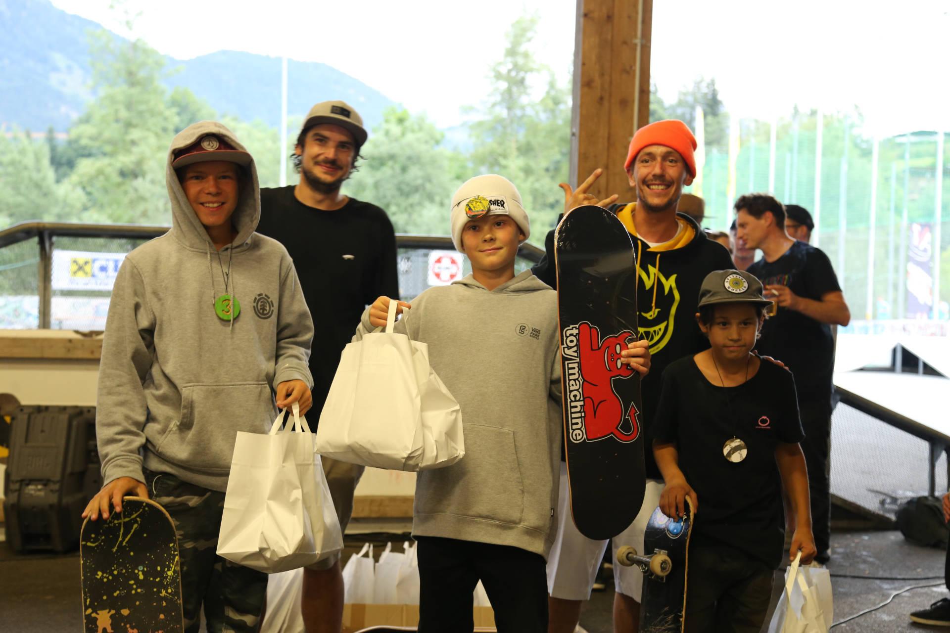 skateboardheadz fieberbrunn kgt 2019 finale 00142