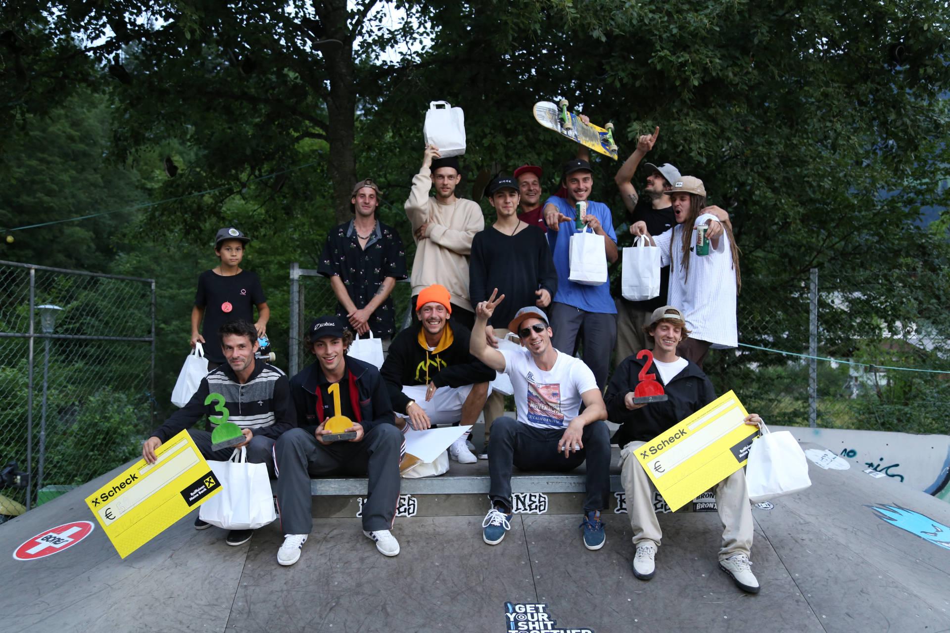 skateboardheadz fieberbrunn kgt 2019 finale 00147