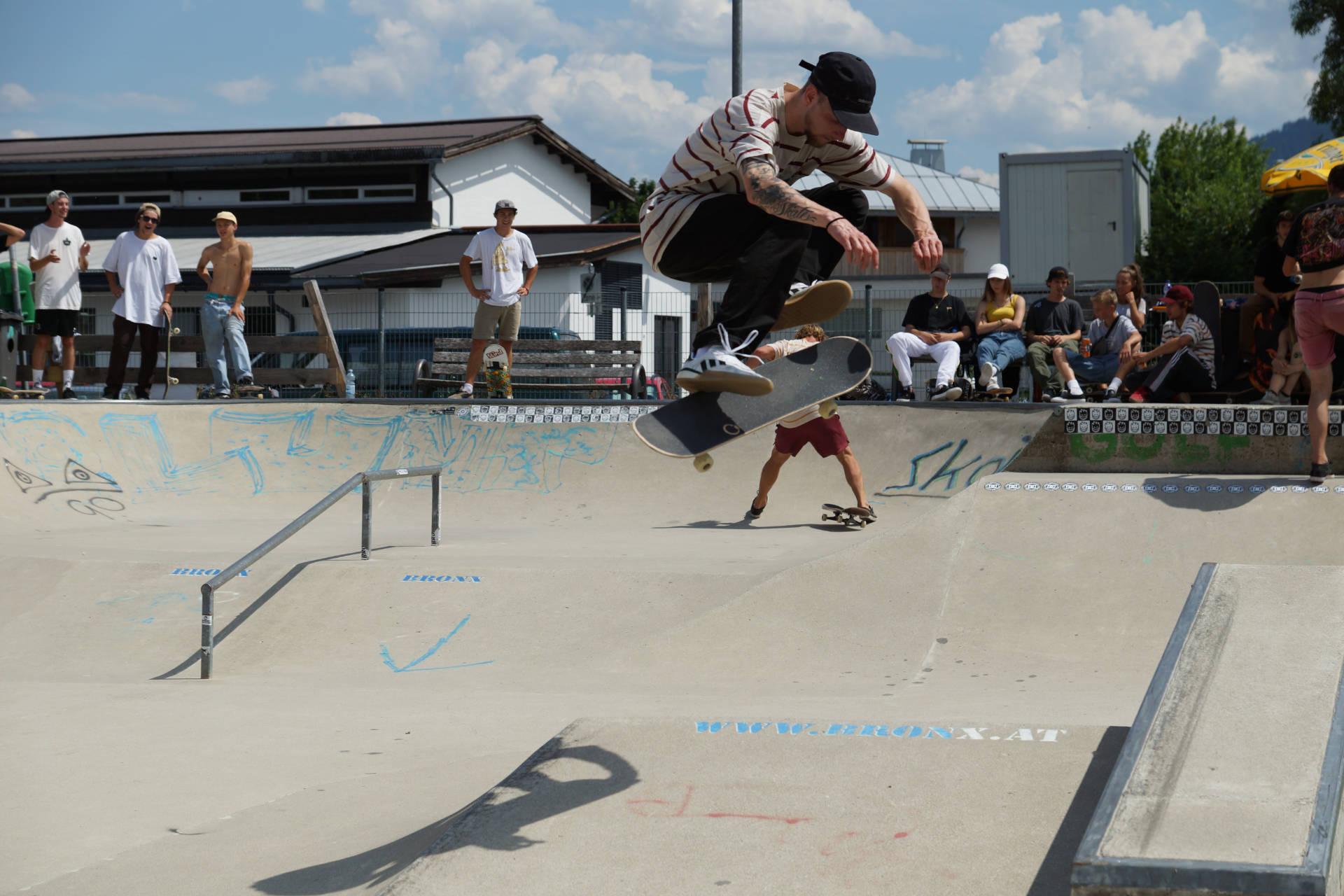skateboardheadz st johann in tirol kgt 2019 finale 00001
