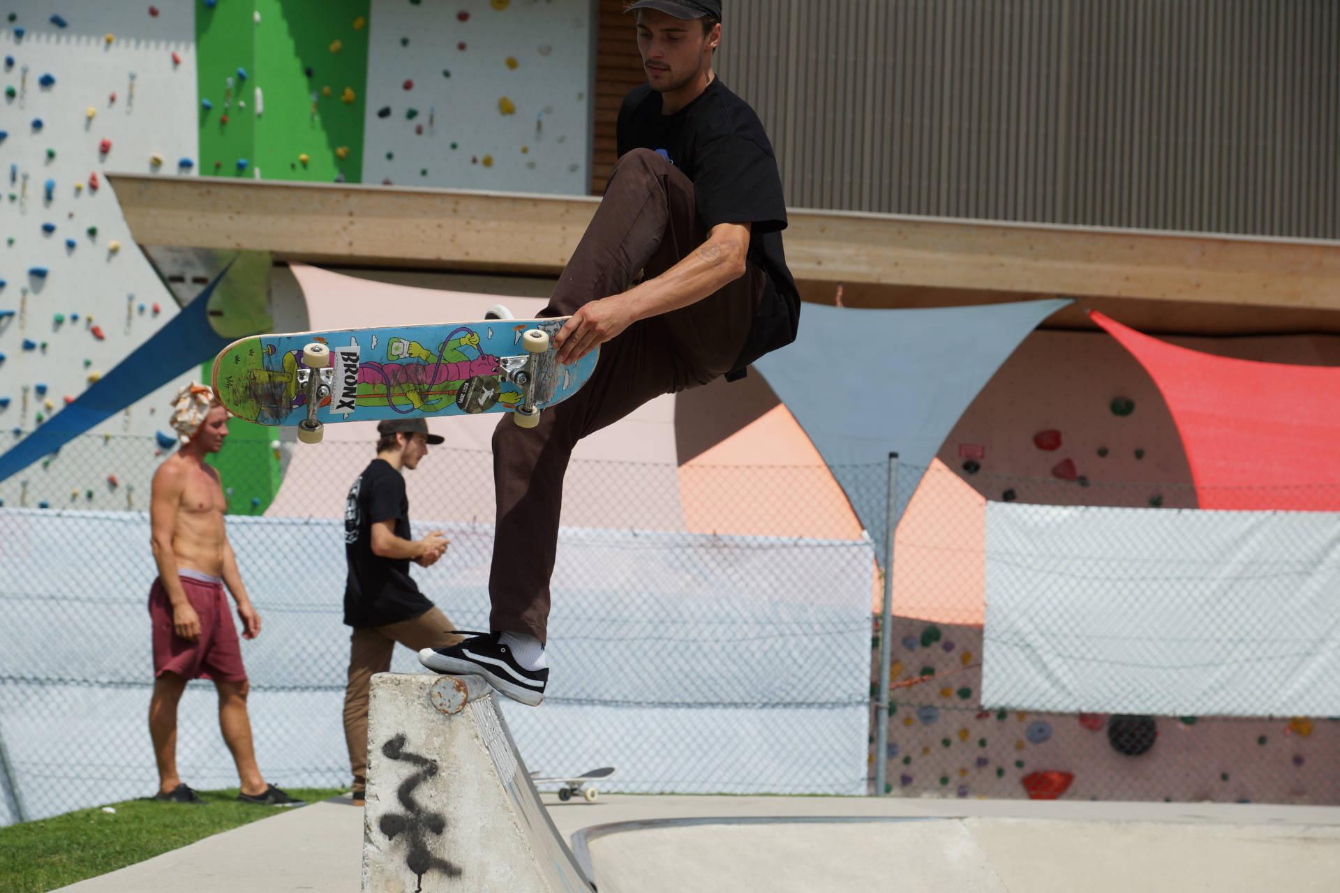 skateboardheadz st johann in tirol kgt 2019 finale 00002