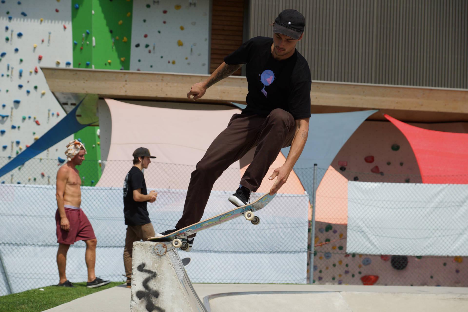 skateboardheadz st johann in tirol kgt 2019 finale 00003