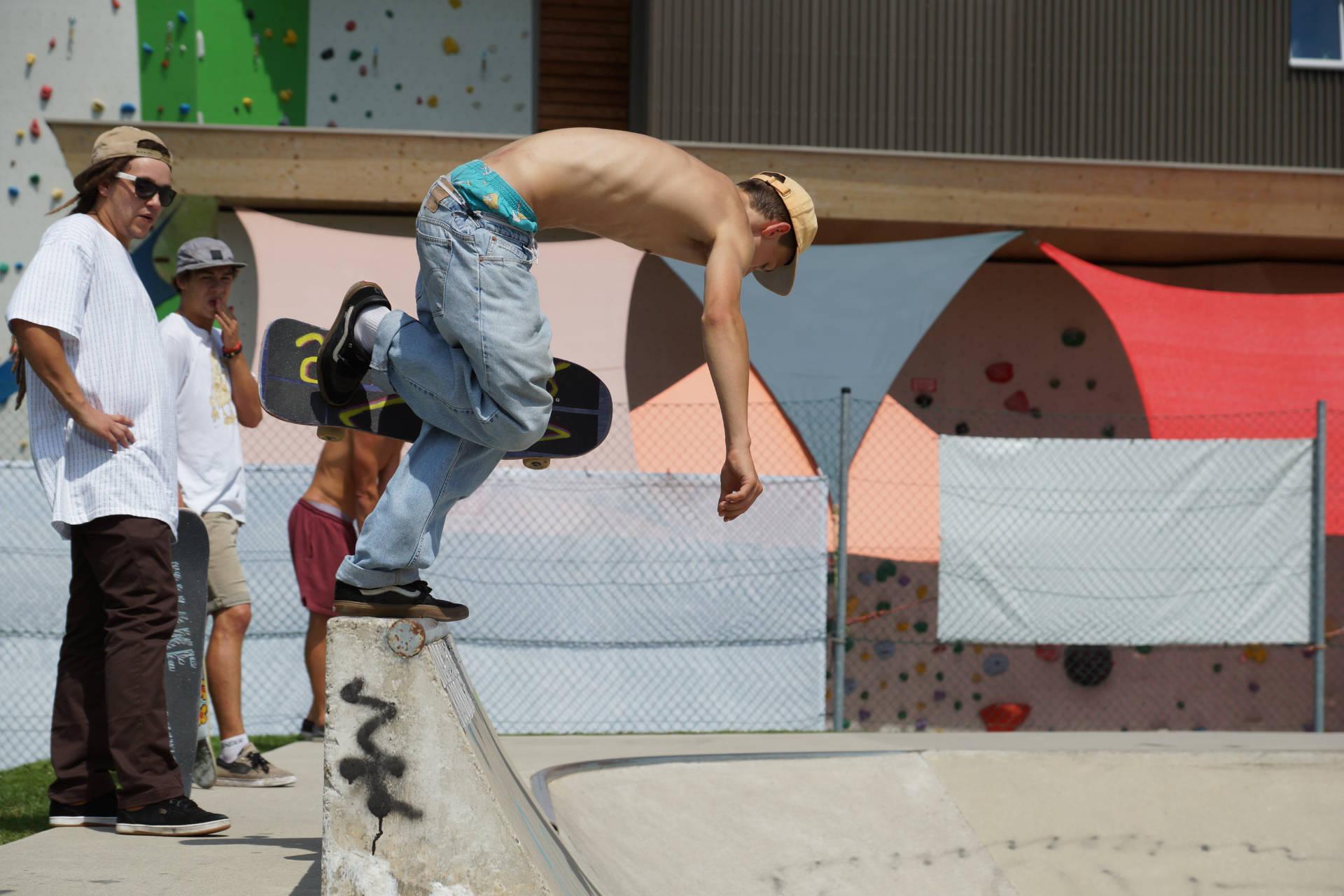skateboardheadz st johann in tirol kgt 2019 finale 00004