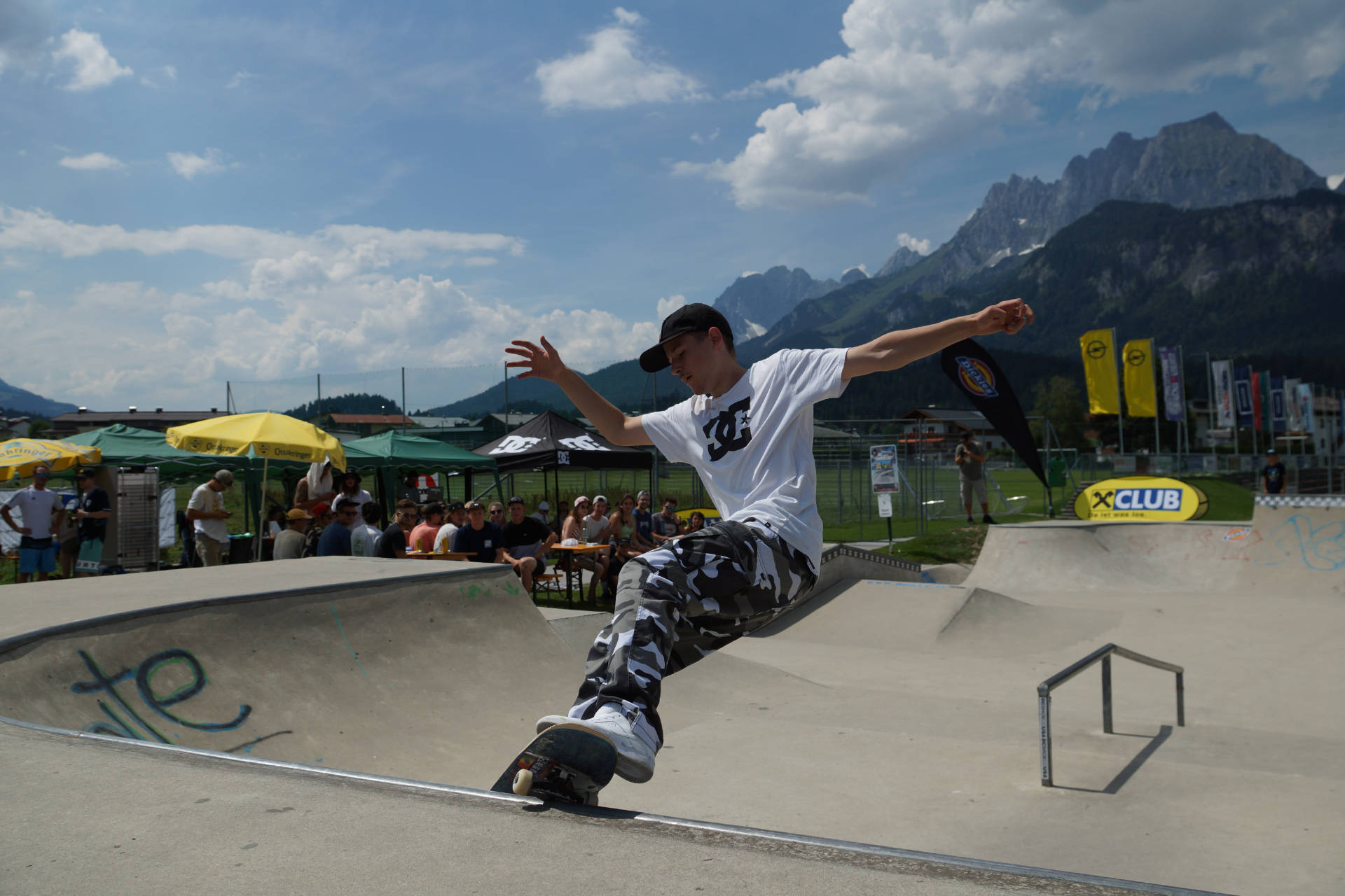 skateboardheadz st johann in tirol kgt 2019 finale 00007