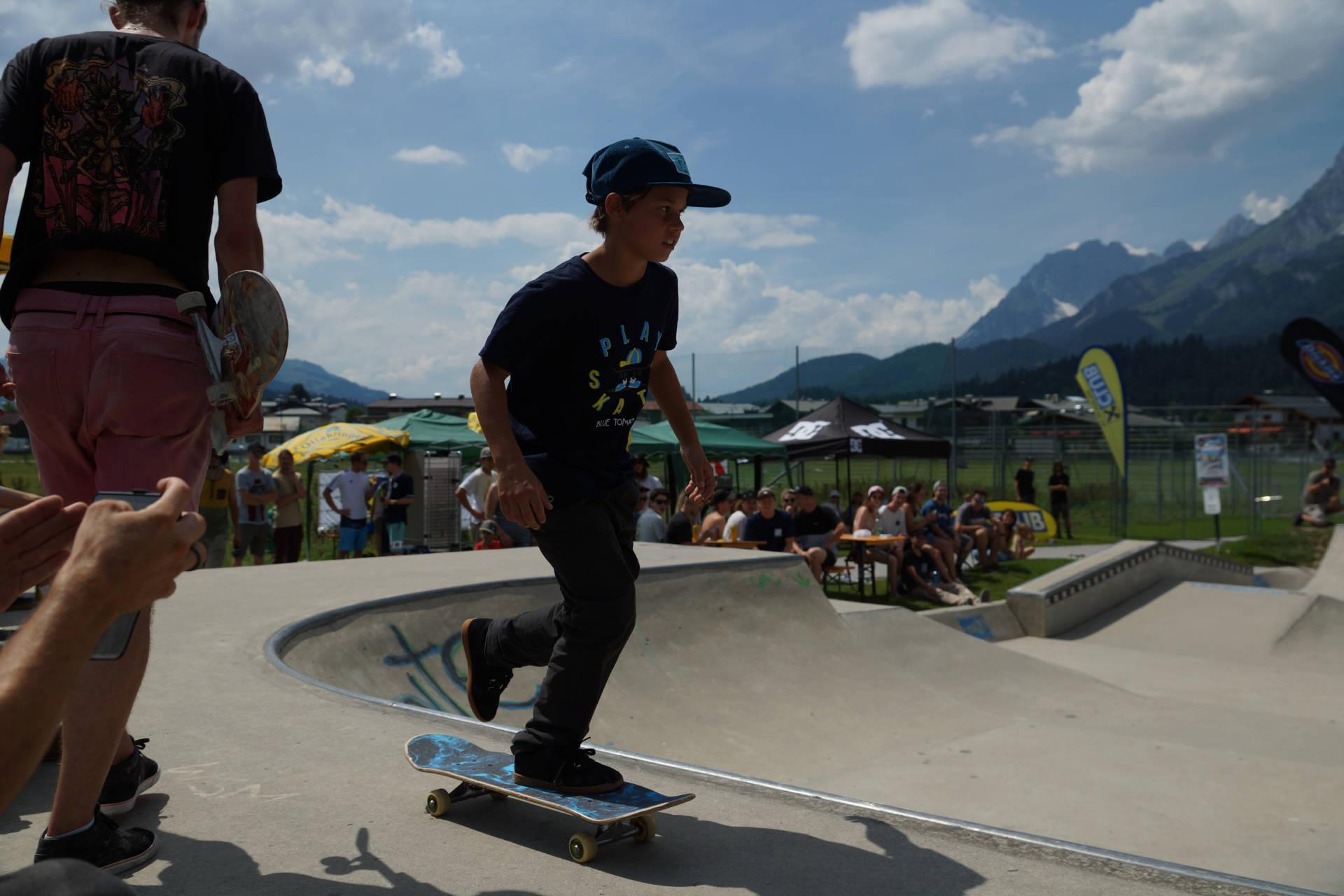 skateboardheadz st johann in tirol kgt 2019 finale 00008