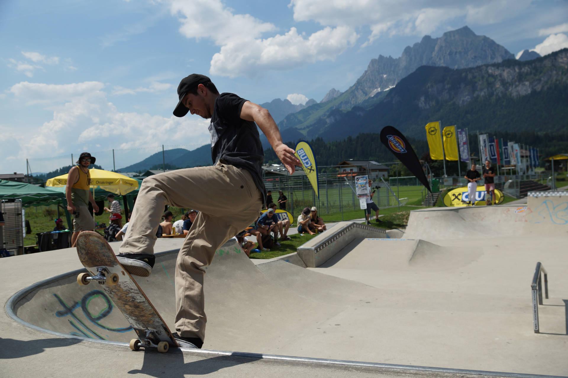 skateboardheadz st johann in tirol kgt 2019 finale 00012