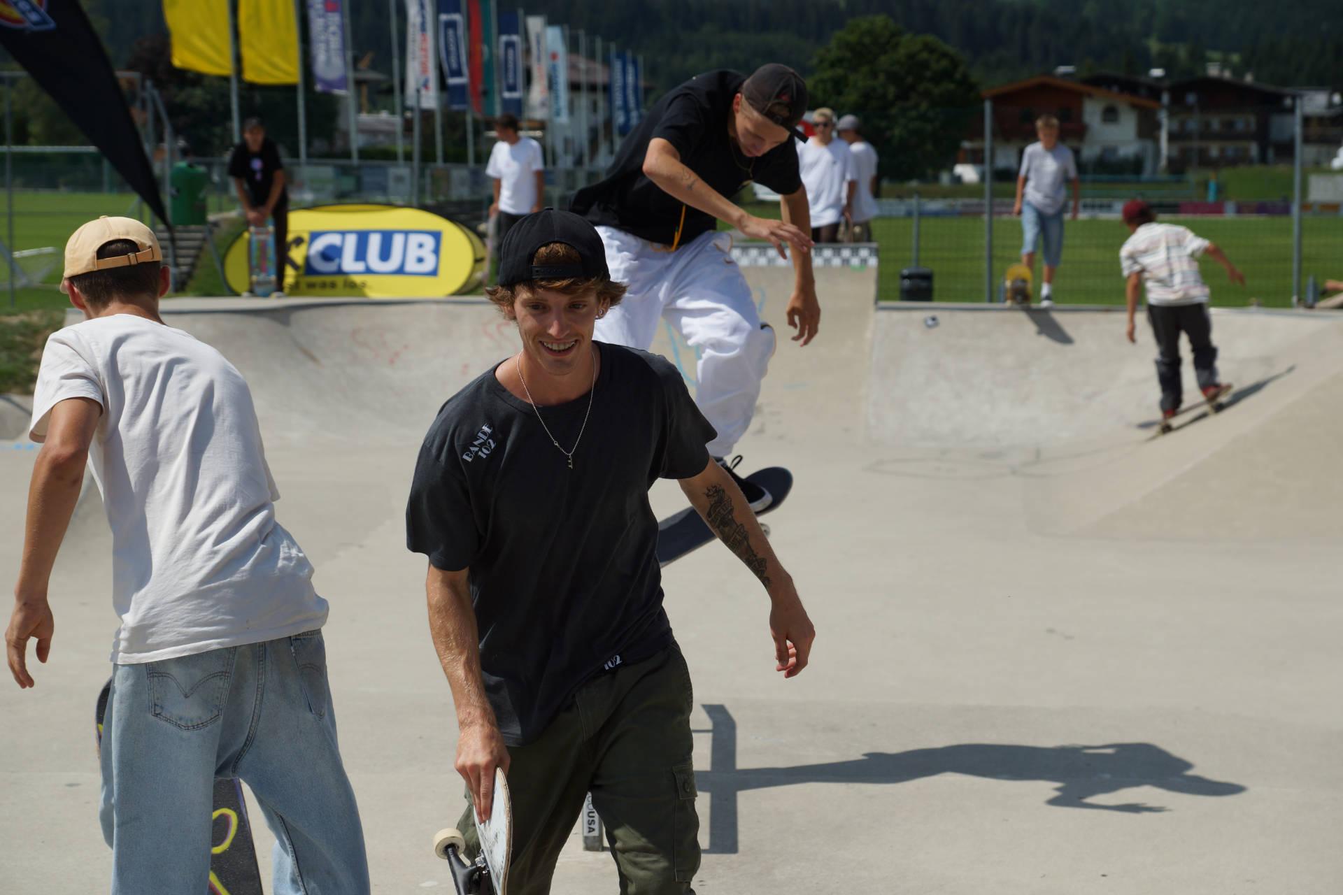 skateboardheadz st johann in tirol kgt 2019 finale 00013