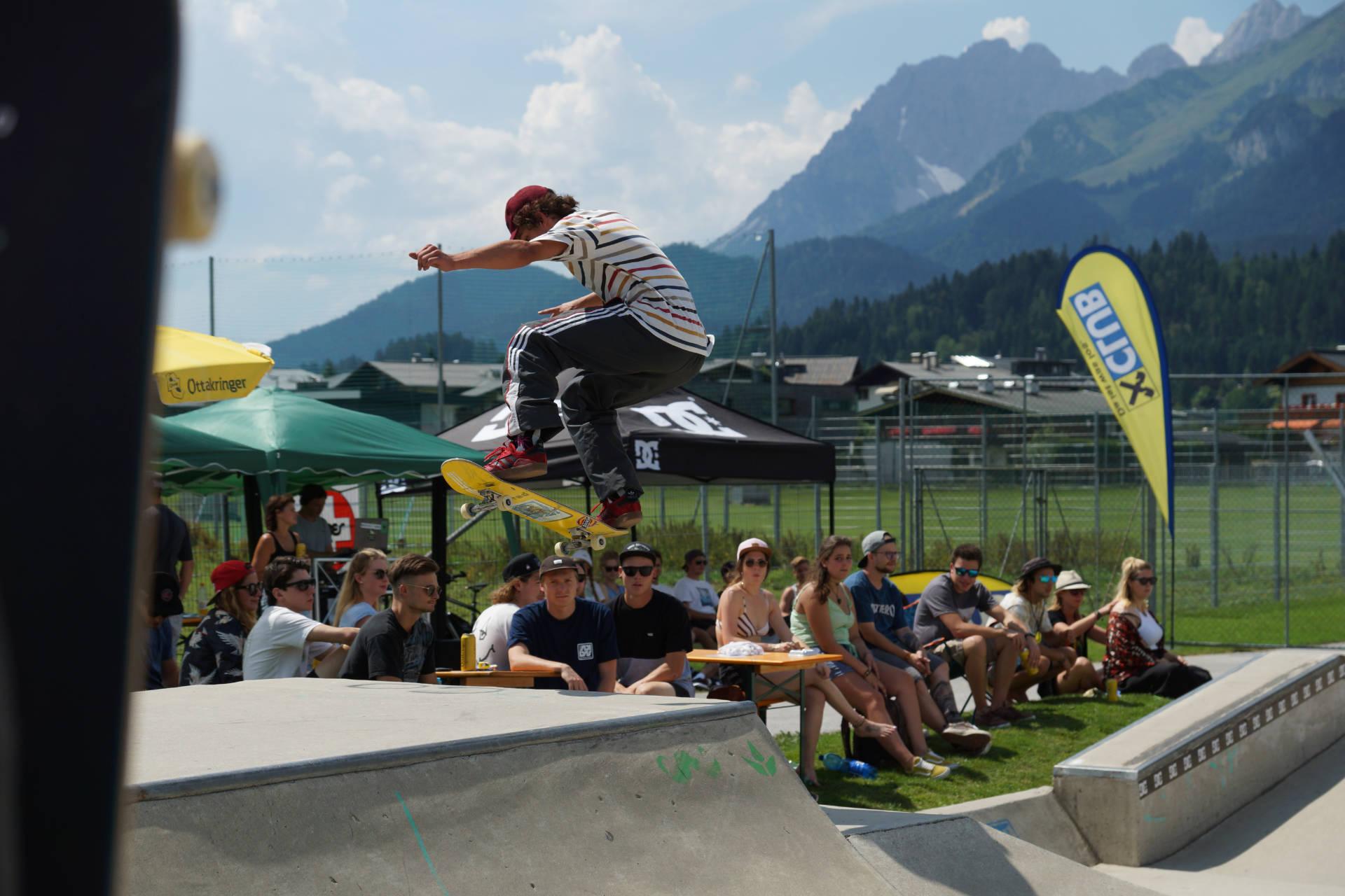 skateboardheadz st johann in tirol kgt 2019 finale 00017