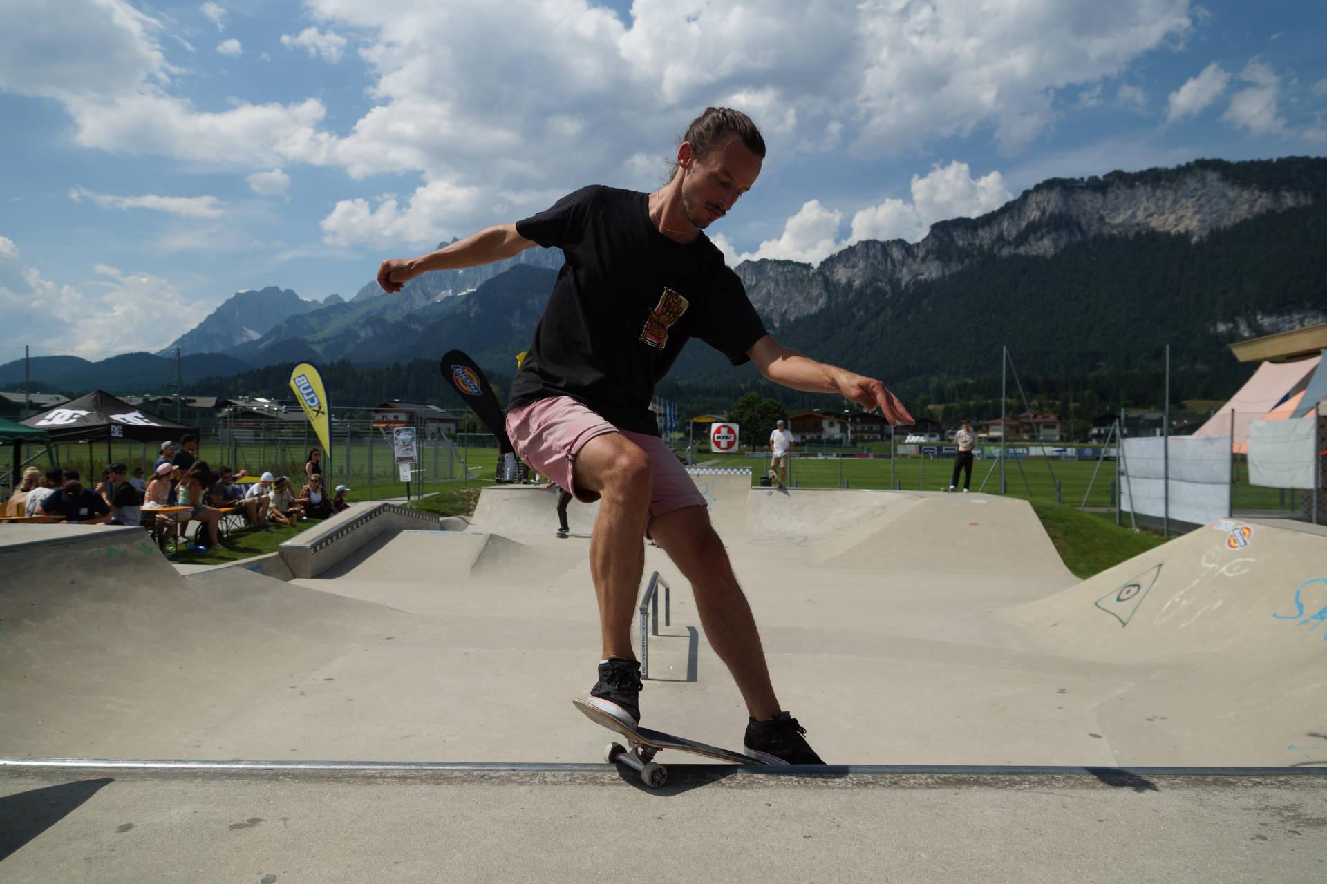 skateboardheadz st johann in tirol kgt 2019 finale 00020