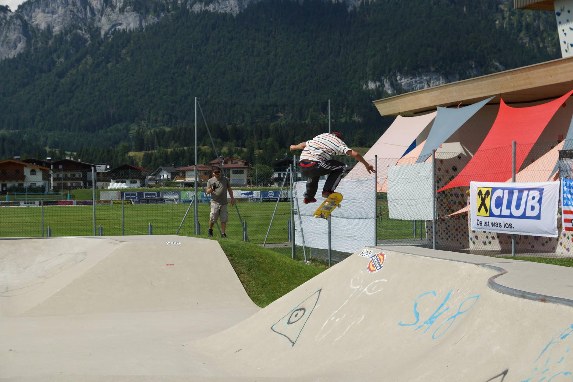 skateboardheadz st johann in tirol kgt 2019 finale 00028
