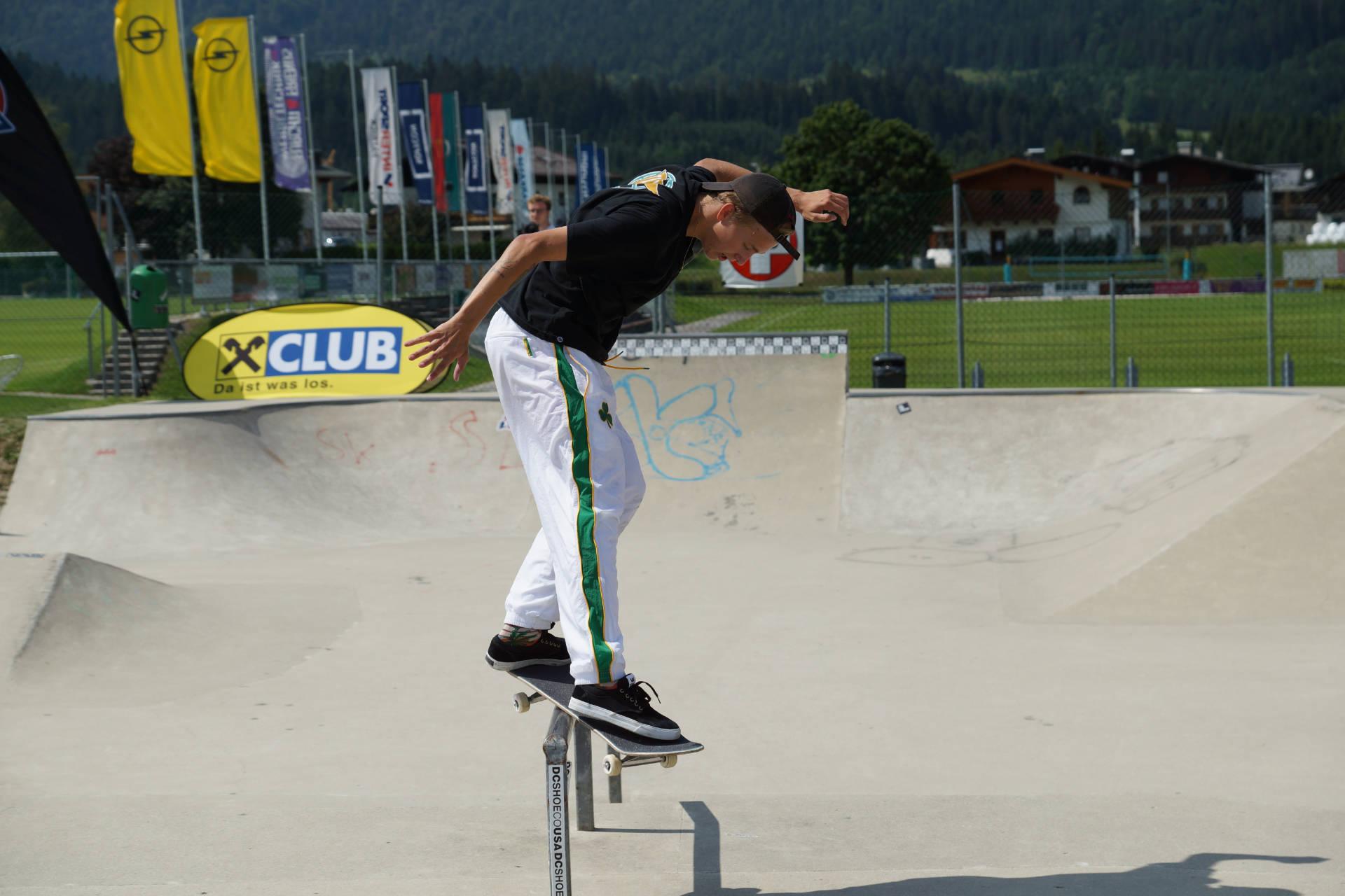 skateboardheadz st johann in tirol kgt 2019 finale 00030