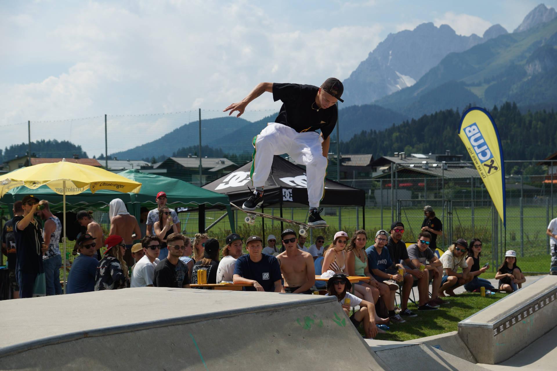 skateboardheadz st johann in tirol kgt 2019 finale 00031