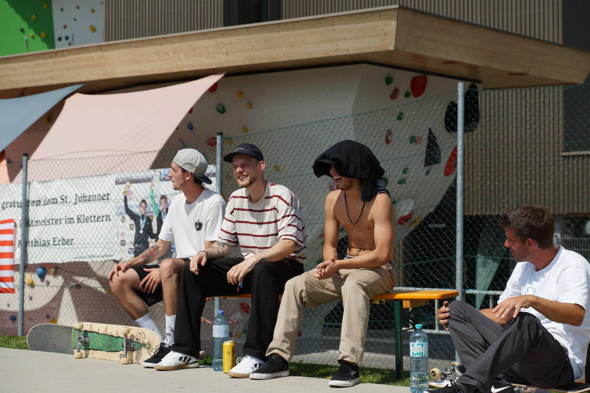 skateboardheadz st johann in tirol kgt 2019 finale 00033
