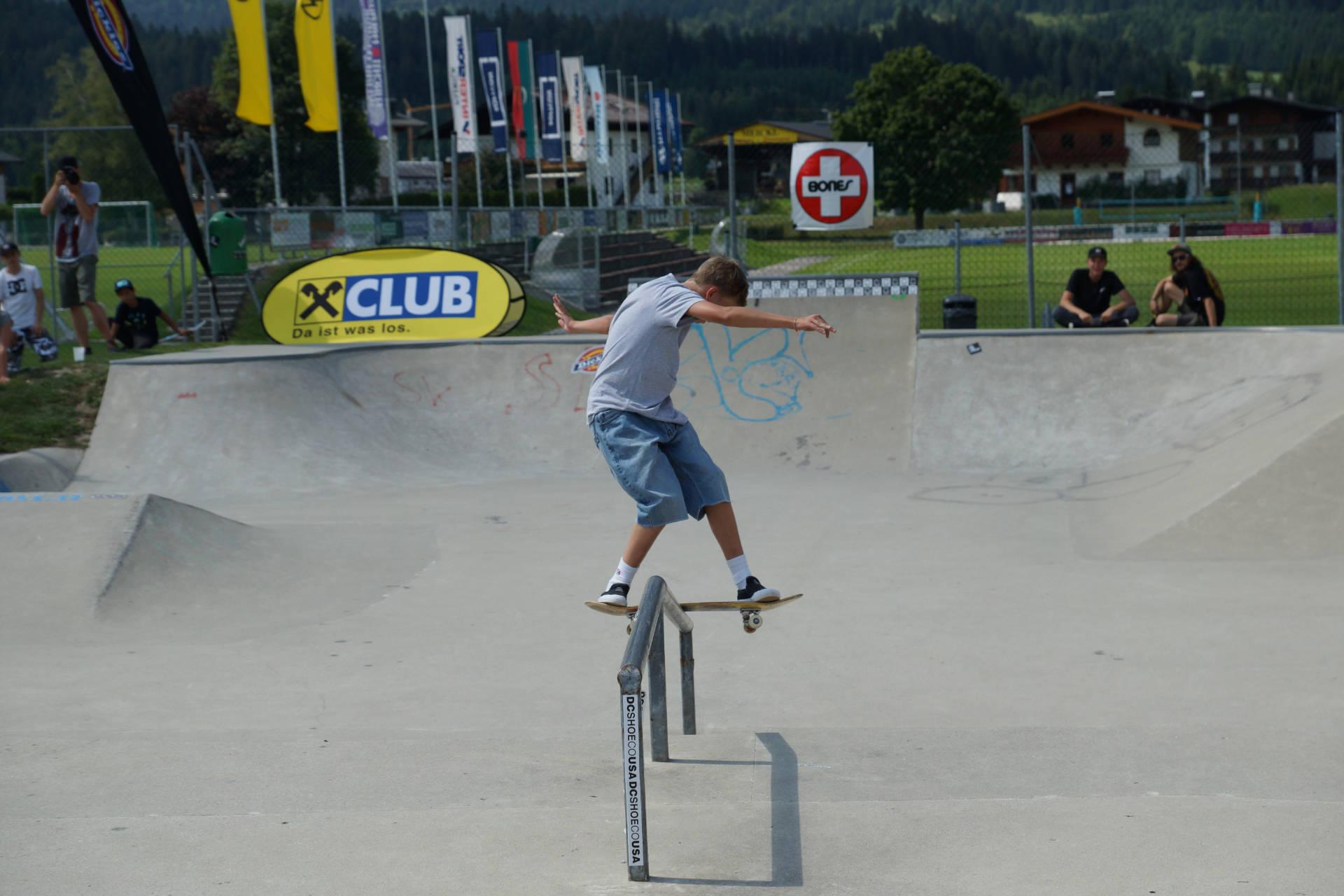 skateboardheadz st johann in tirol kgt 2019 finale 00036