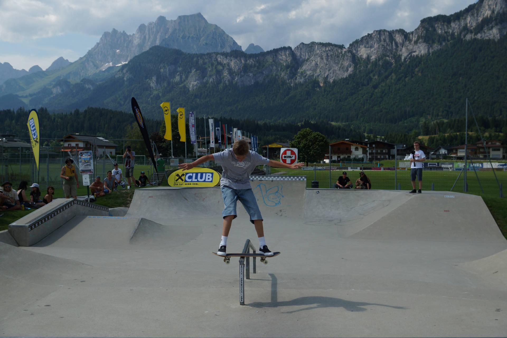 skateboardheadz st johann in tirol kgt 2019 finale 00037