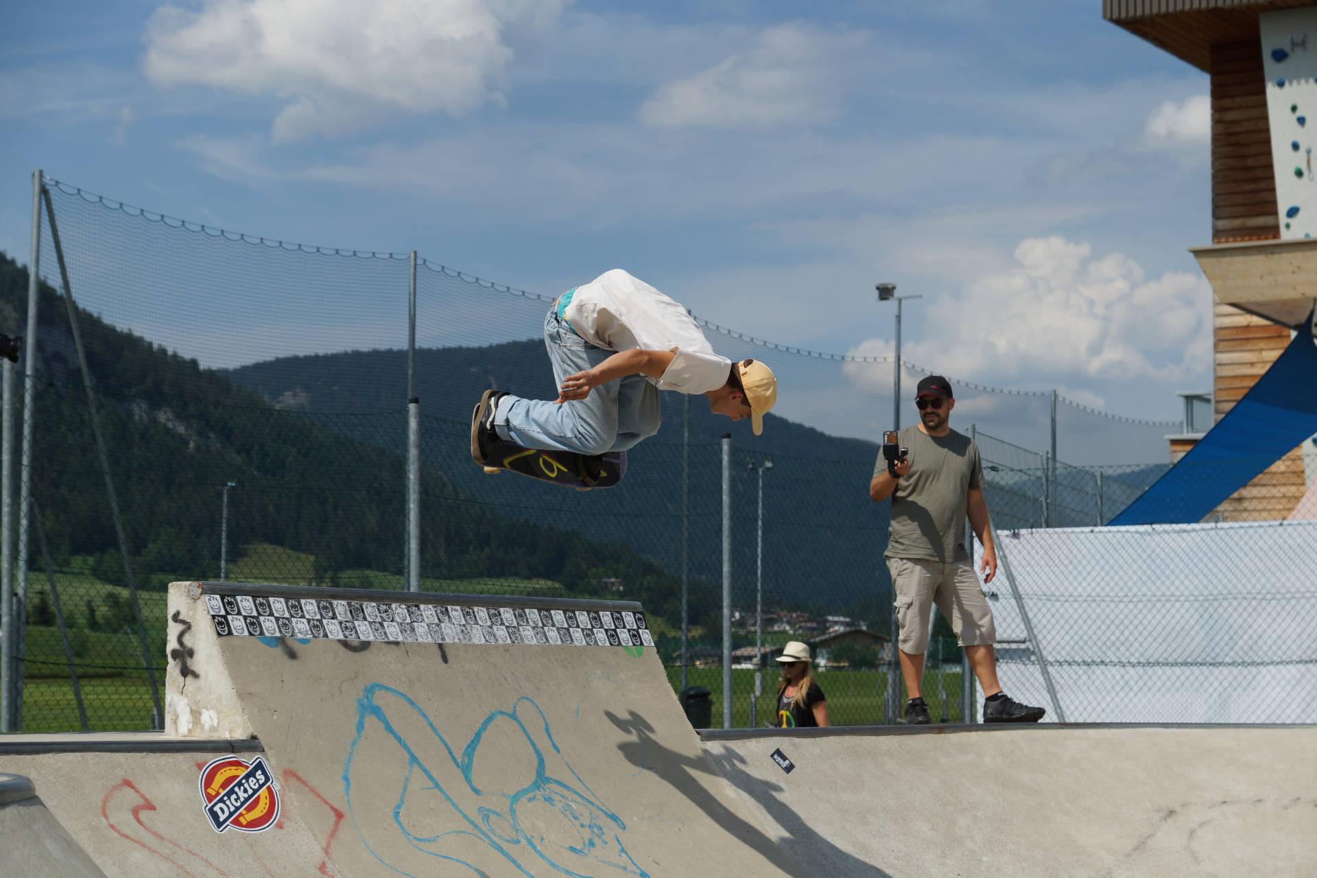 skateboardheadz st johann in tirol kgt 2019 finale 00038
