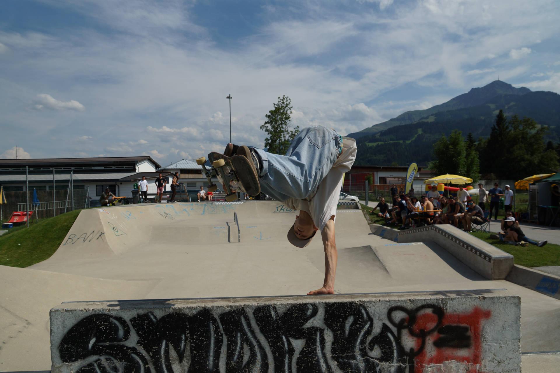 skateboardheadz st johann in tirol kgt 2019 finale 00039