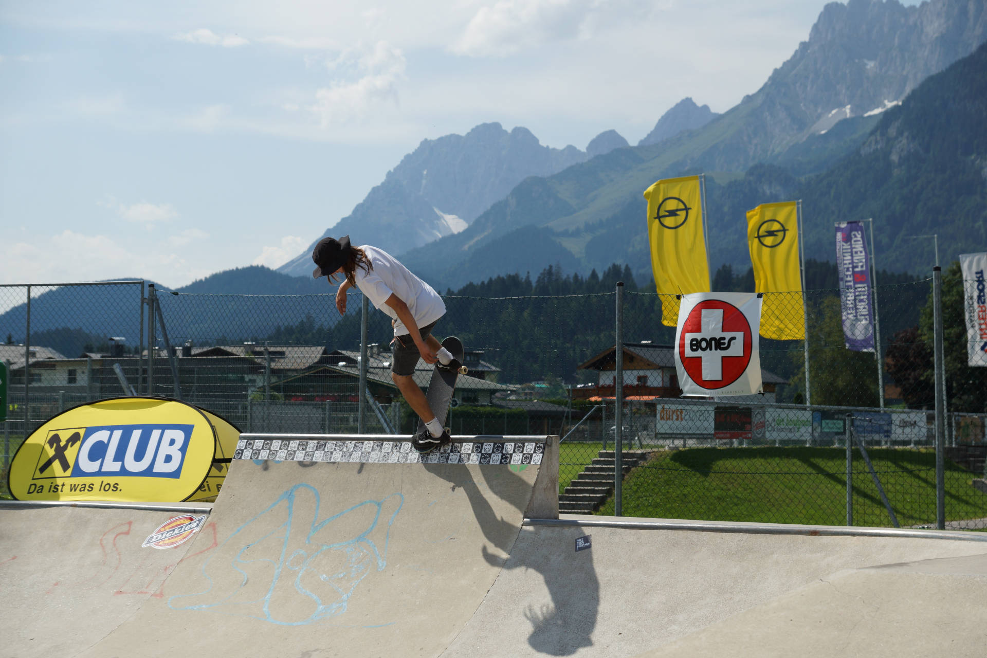 skateboardheadz st johann in tirol kgt 2019 finale 00040