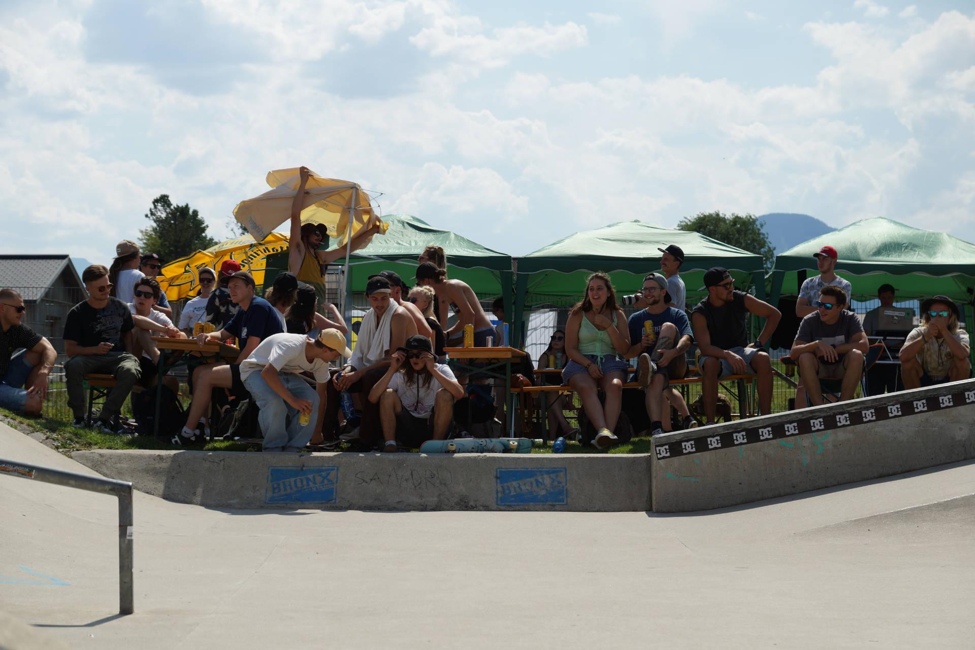 skateboardheadz st johann in tirol kgt 2019 finale 00041