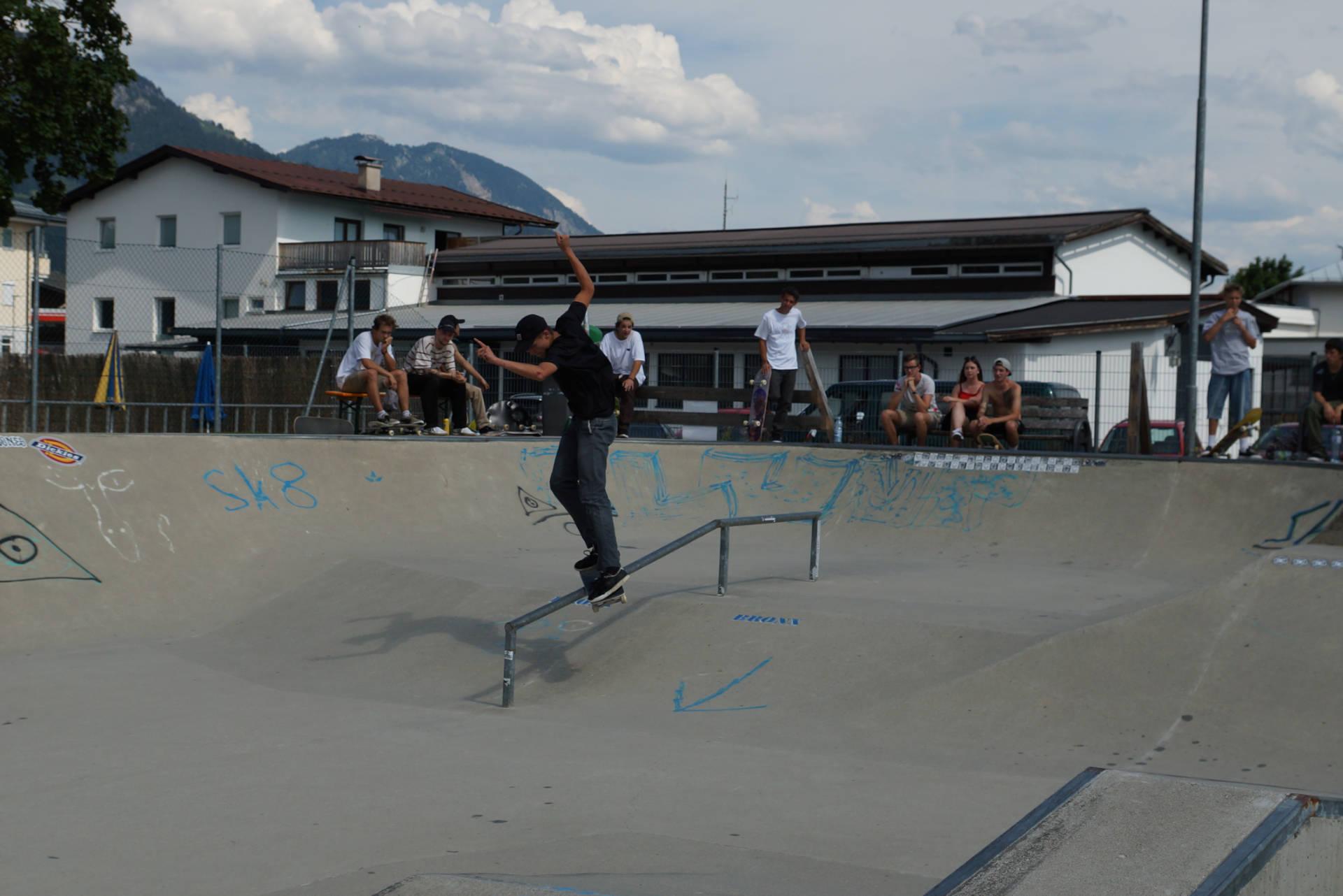 skateboardheadz st johann in tirol kgt 2019 finale 00044