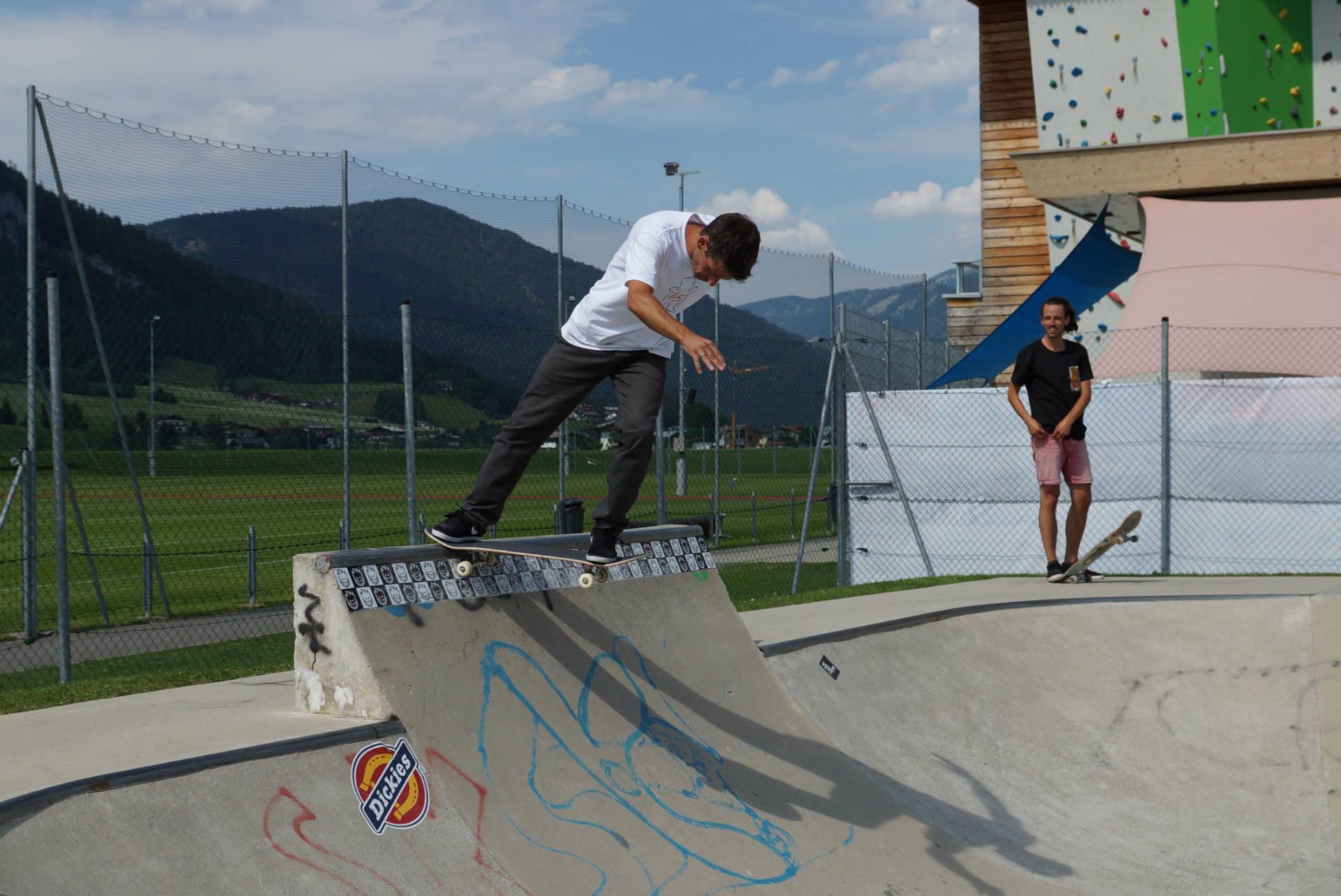 skateboardheadz st johann in tirol kgt 2019 finale 00045