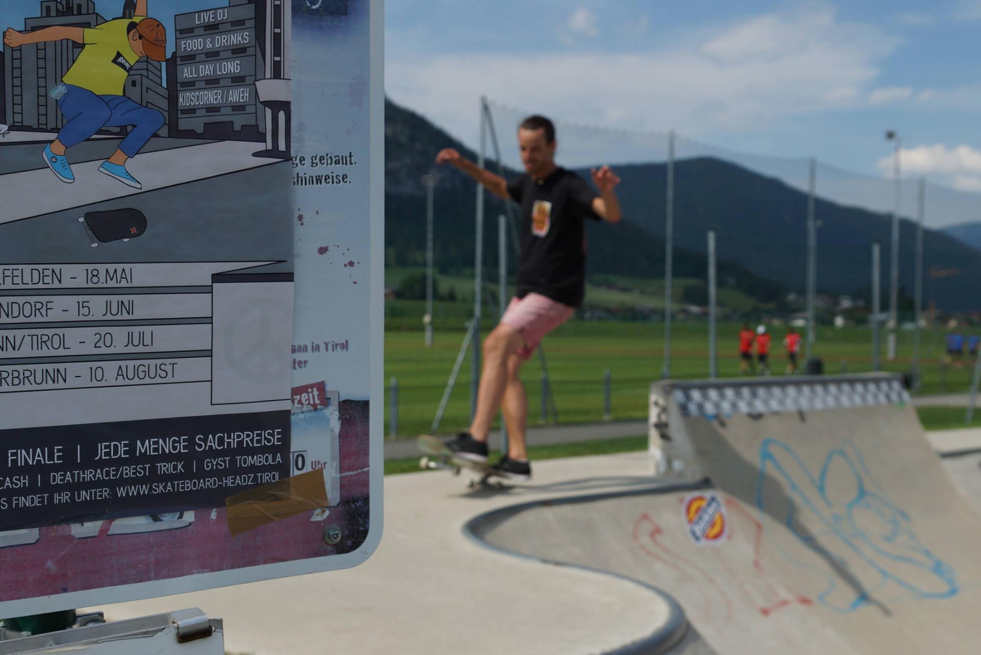 skateboardheadz st johann in tirol kgt 2019 finale 00048