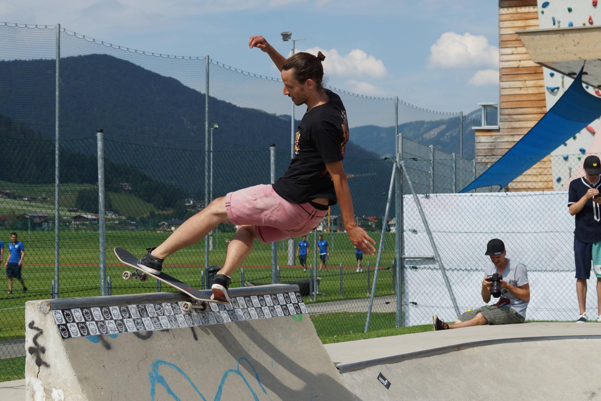 skateboardheadz st johann in tirol kgt 2019 finale 00049