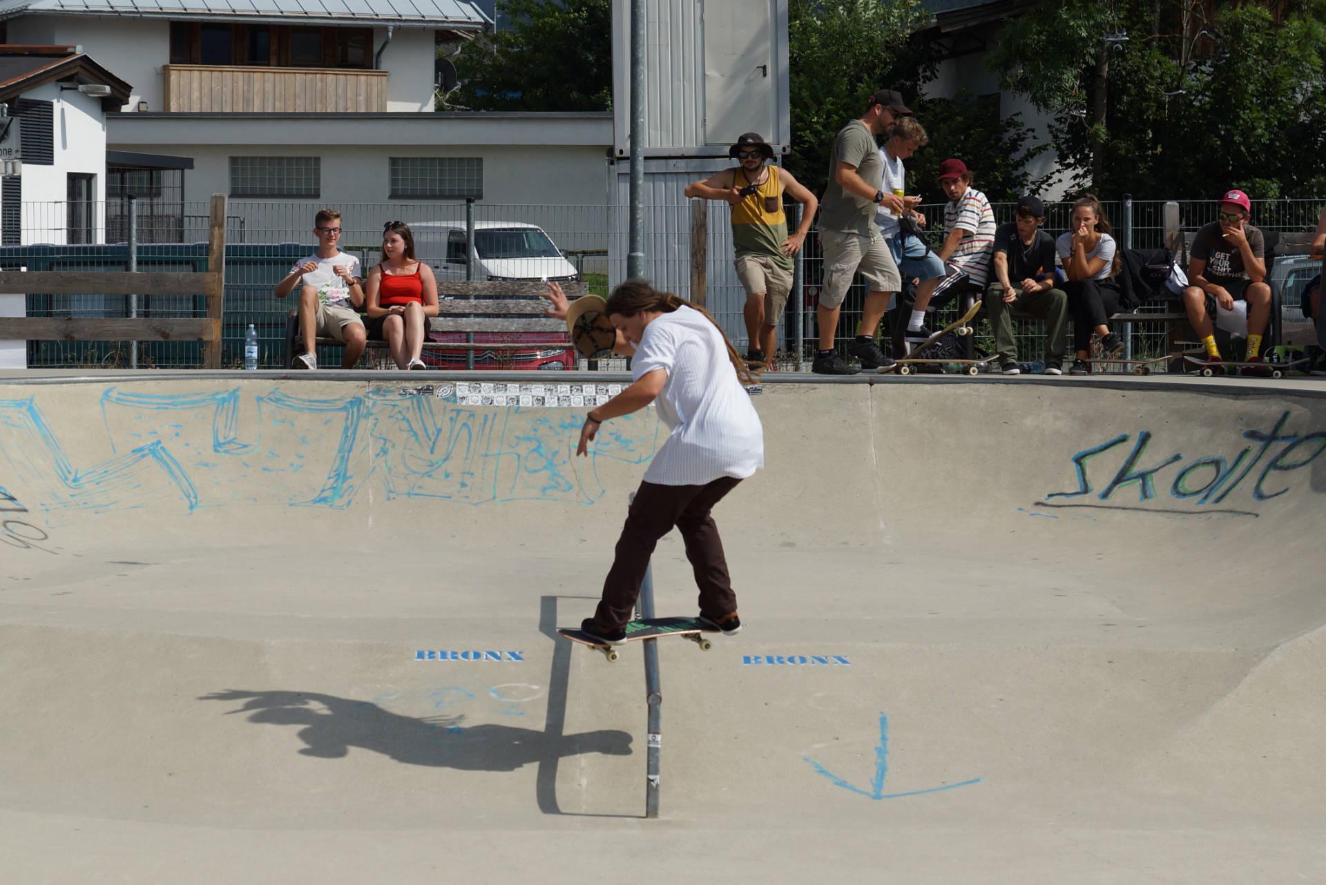 skateboardheadz st johann in tirol kgt 2019 finale 00051