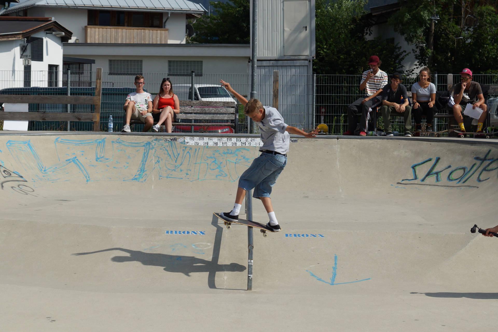 skateboardheadz st johann in tirol kgt 2019 finale 00052