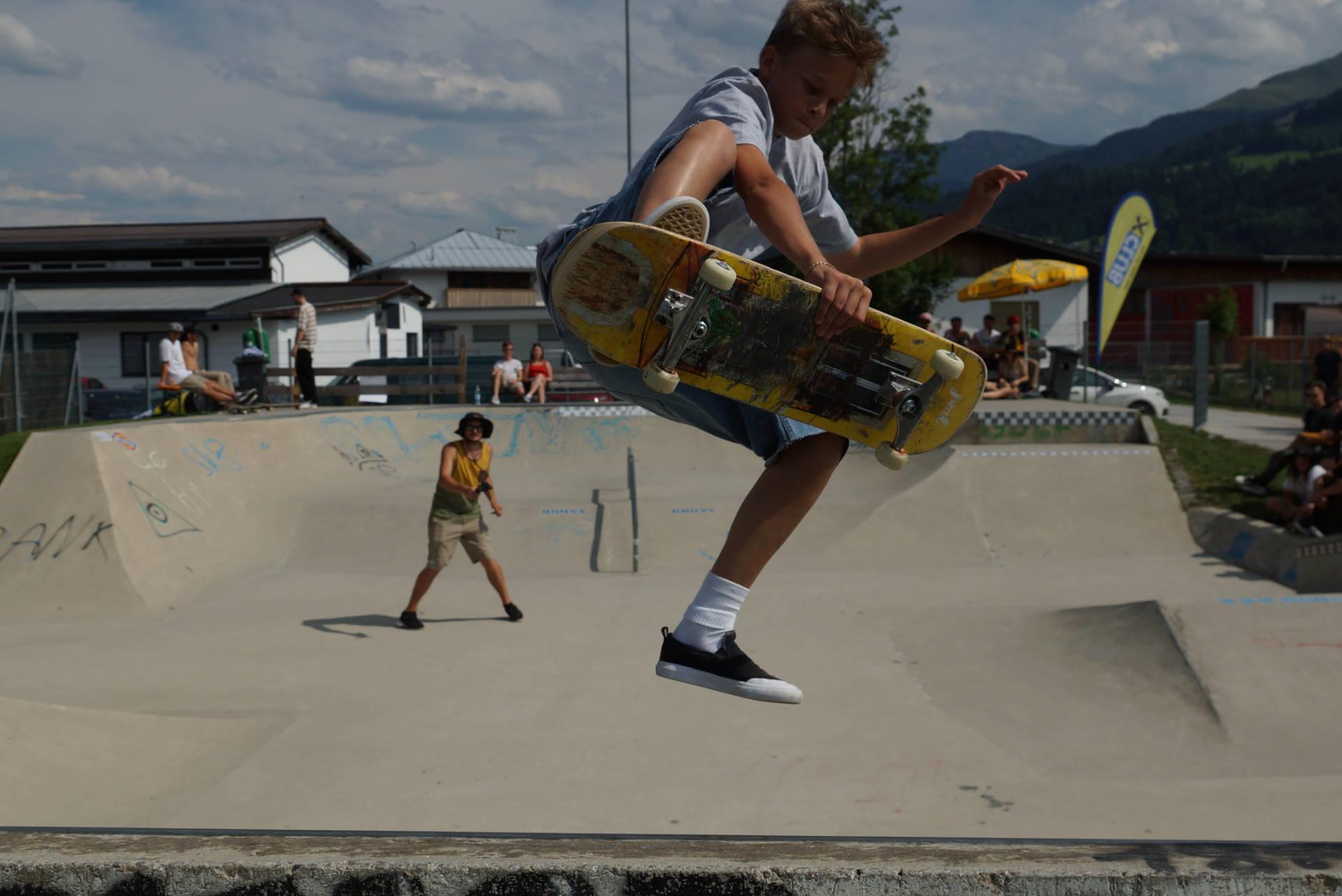 skateboardheadz st johann in tirol kgt 2019 finale 00053