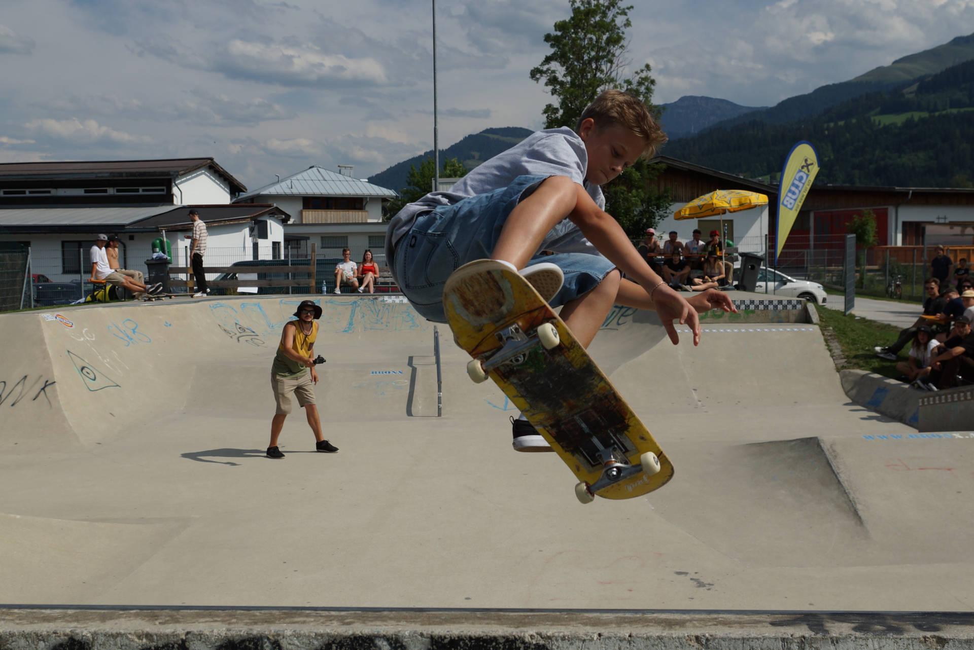 skateboardheadz st johann in tirol kgt 2019 finale 00054