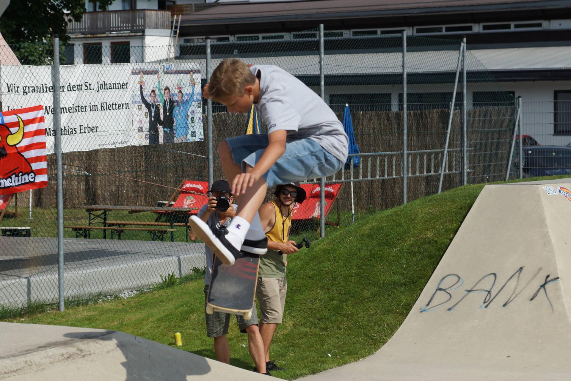 skateboardheadz st johann in tirol kgt 2019 finale 00055