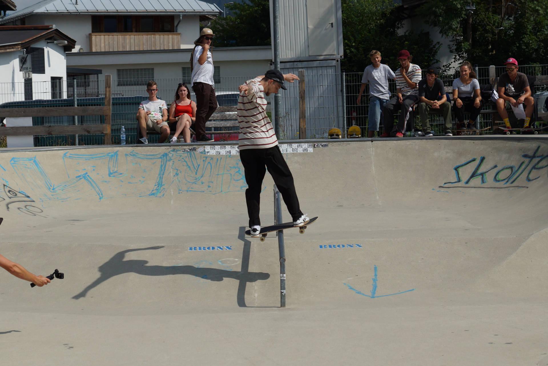 skateboardheadz st johann in tirol kgt 2019 finale 00057