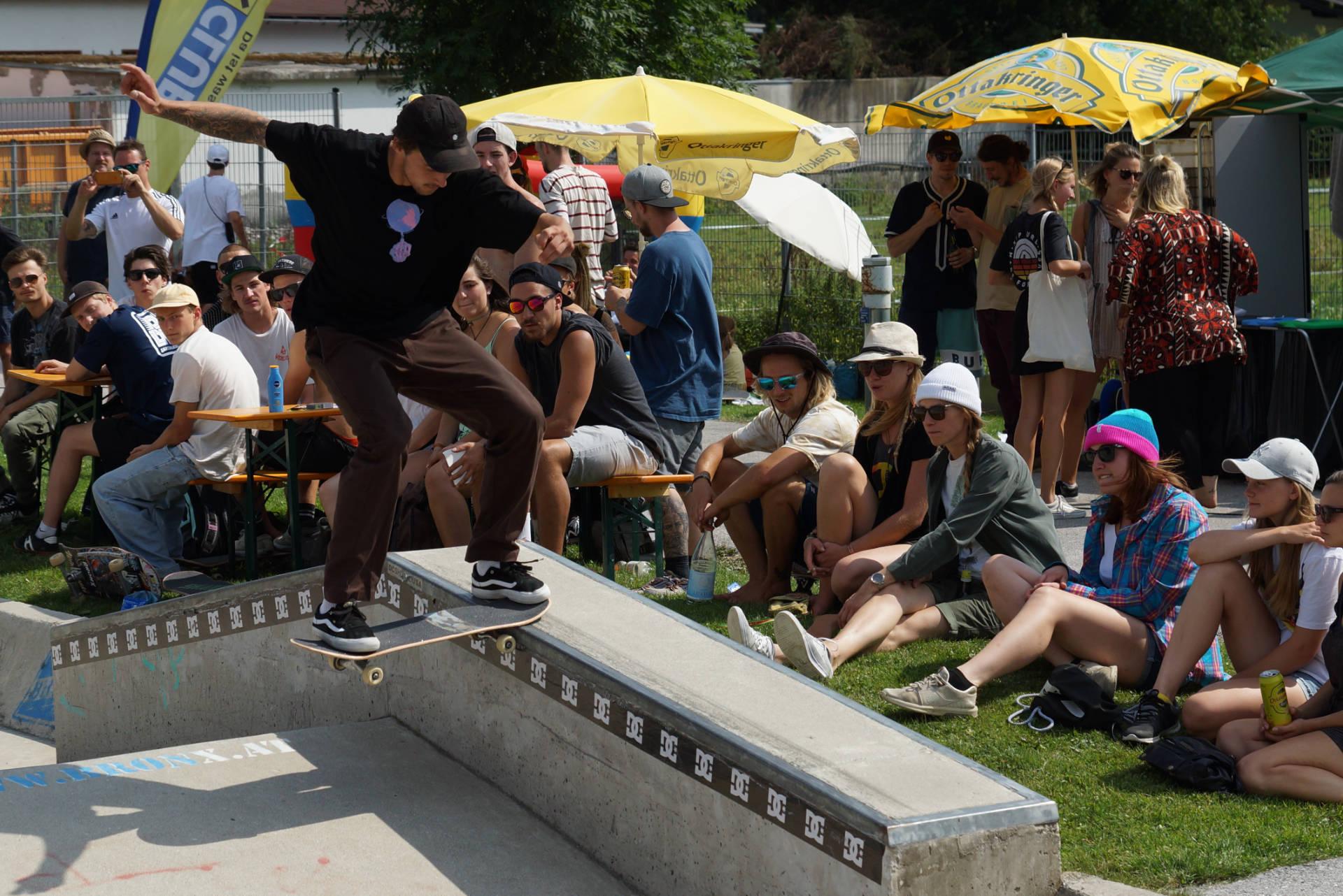 skateboardheadz st johann in tirol kgt 2019 finale 00058