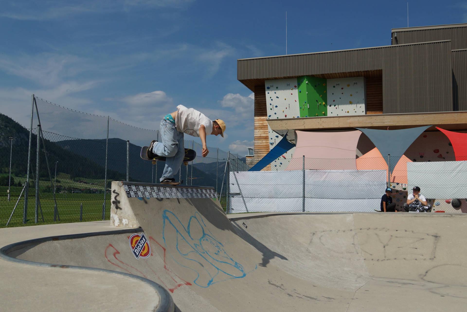 skateboardheadz st johann in tirol kgt 2019 finale 00059