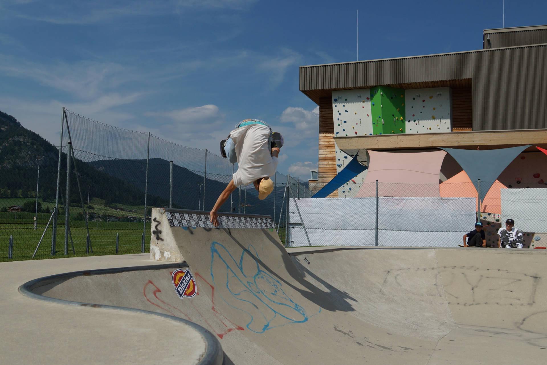 skateboardheadz st johann in tirol kgt 2019 finale 00060