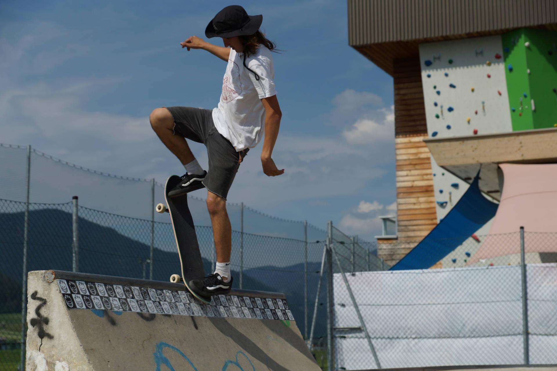 skateboardheadz st johann in tirol kgt 2019 finale 00062