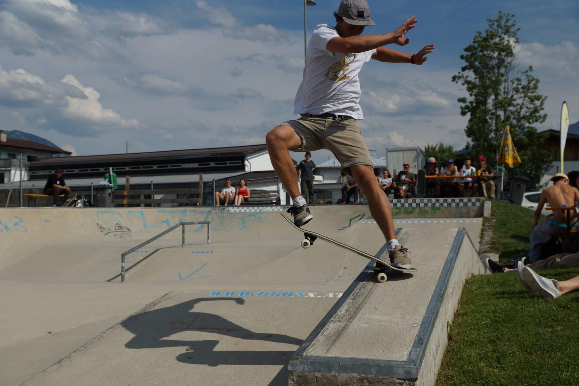 skateboardheadz st johann in tirol kgt 2019 finale 00063