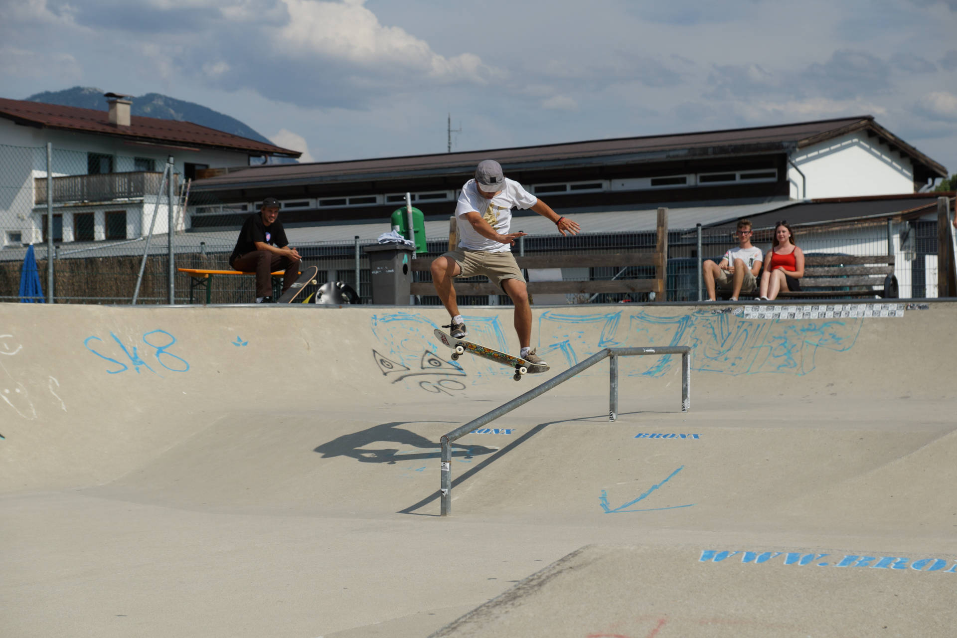 skateboardheadz st johann in tirol kgt 2019 finale 00064