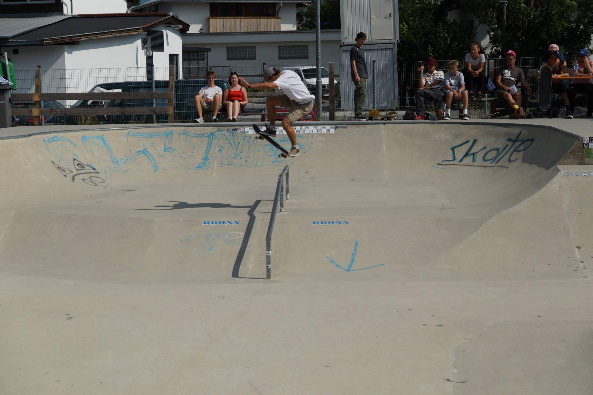 skateboardheadz st johann in tirol kgt 2019 finale 00066